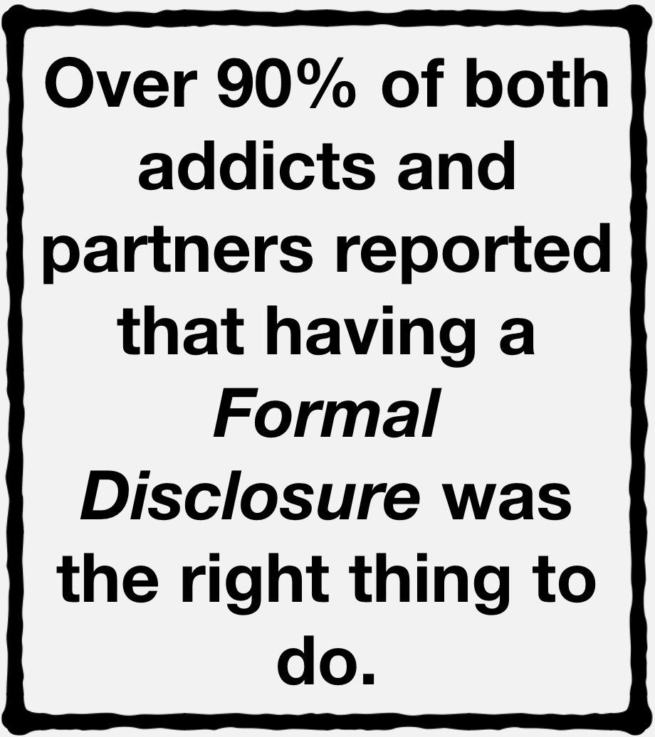 Counseling Alliance LLC - Formal Disclosure.jpeg