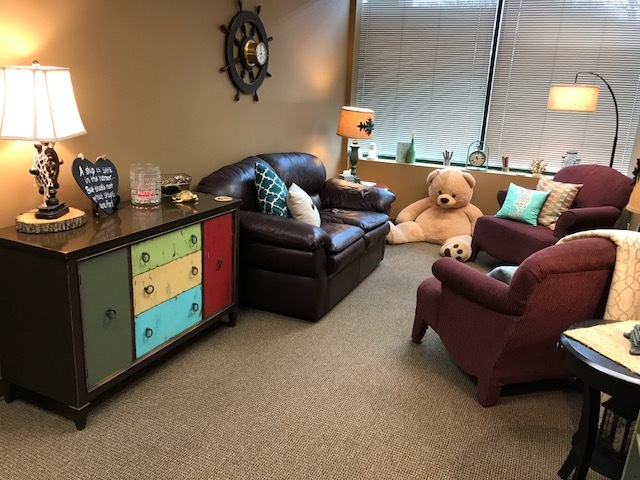 Counseling Alliance LLC - Jacinda Craven's Office.jpg