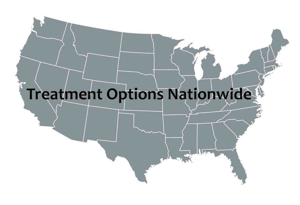 Counseling Alliance-National Treatment Options.jpg