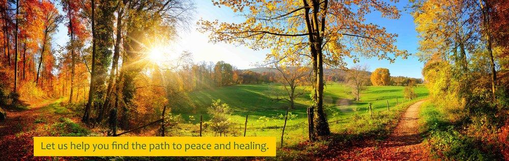Path to Healing.jpg