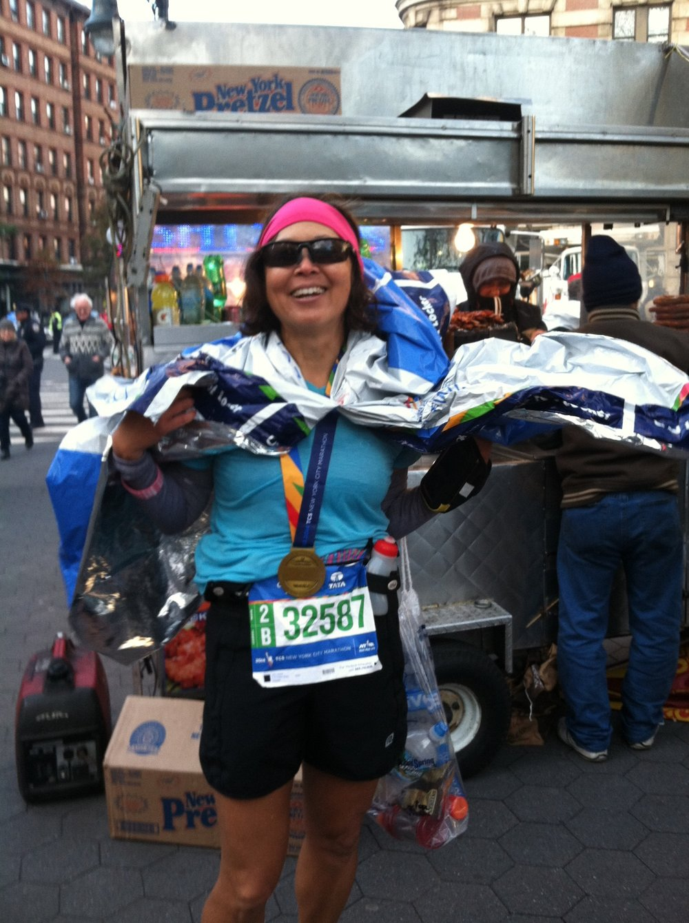 NYC Finisher.jpg