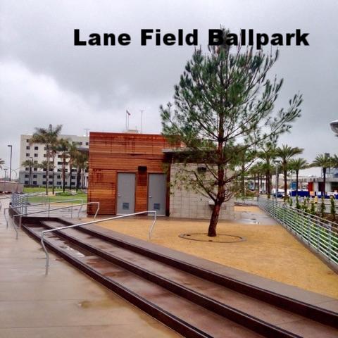 Lane Field Ballpark 2.jpg