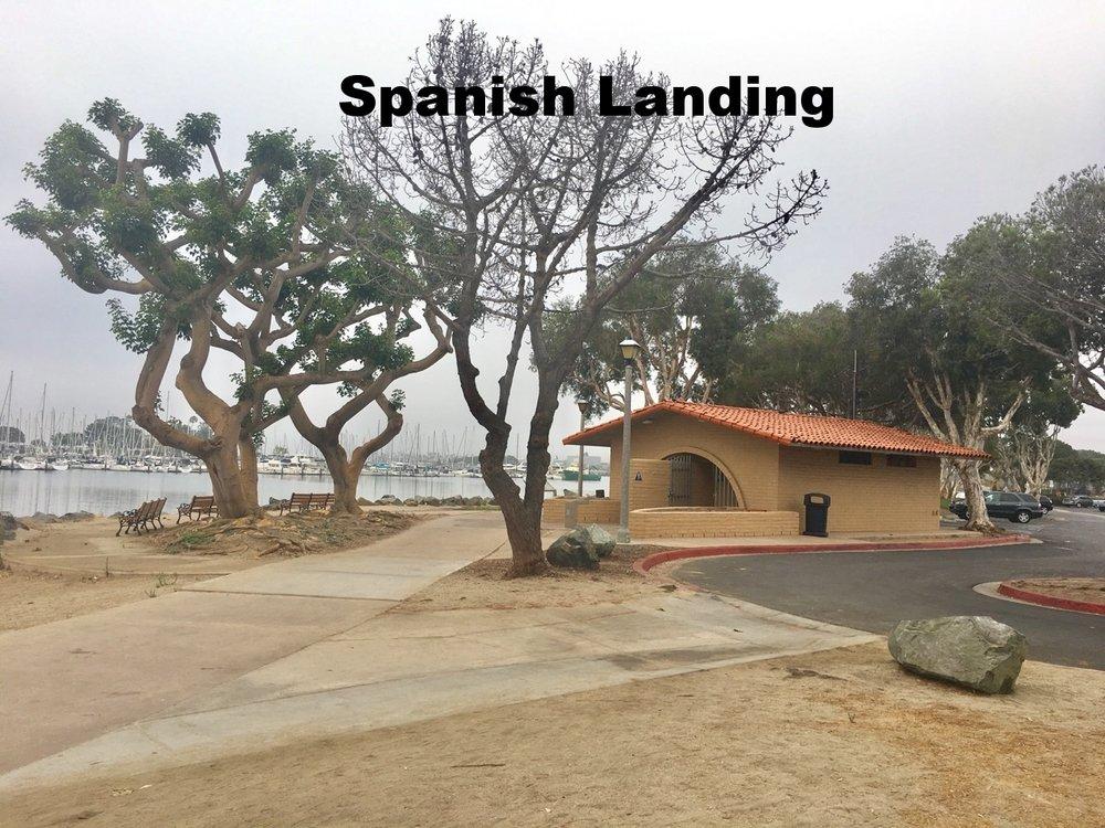 Spanish Landing Facility.jpg
