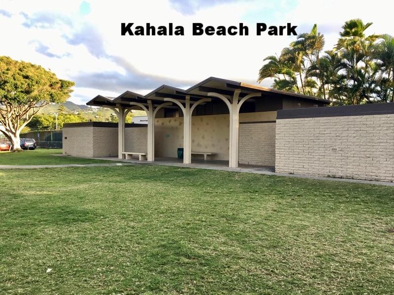 Kahala Beach 2.jpg
