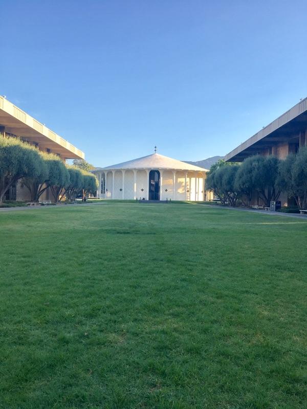Cal Tech (3).jpg
