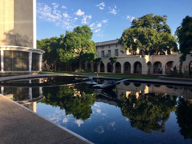 Cal Tech (1).jpg