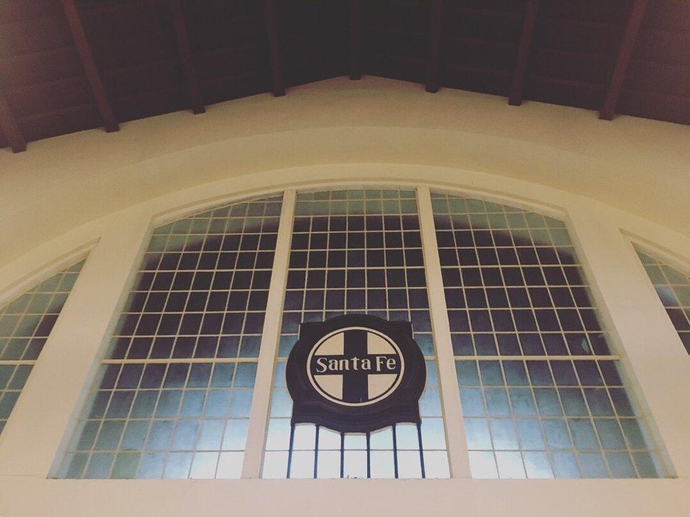 Santa Fe Depot (1).jpg