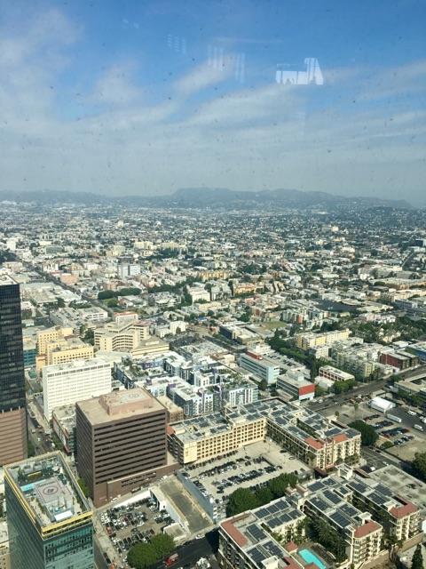 Rooftops below (2)