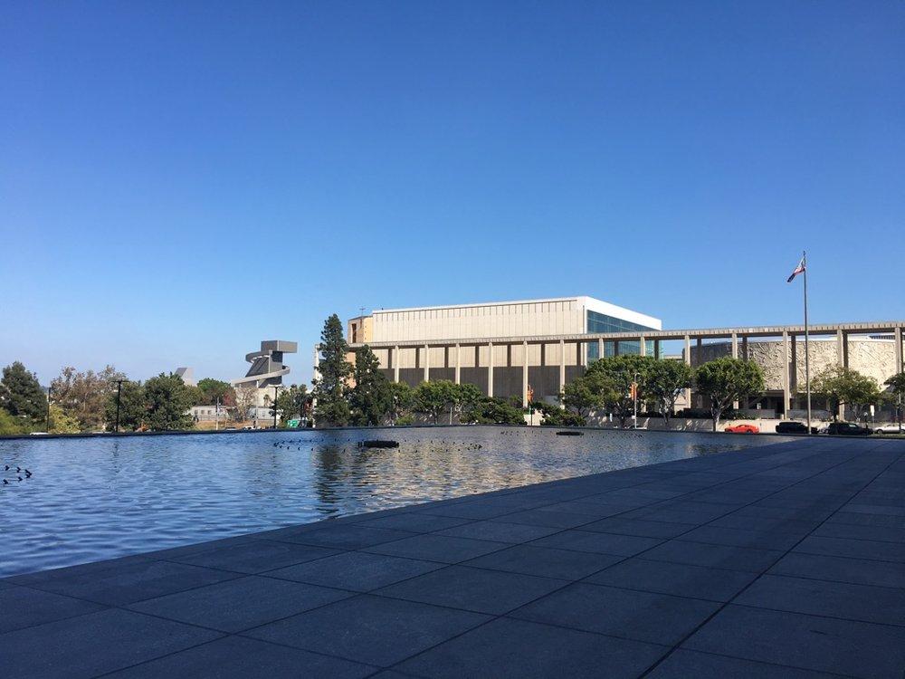 Music Center (4).jpg