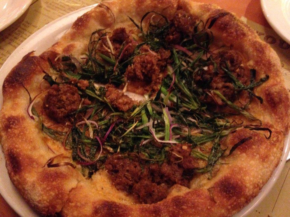 Mozza Pizza.jpg