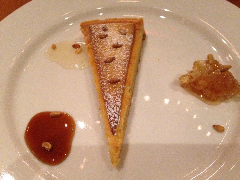 Mozza Dessert (2).jpg