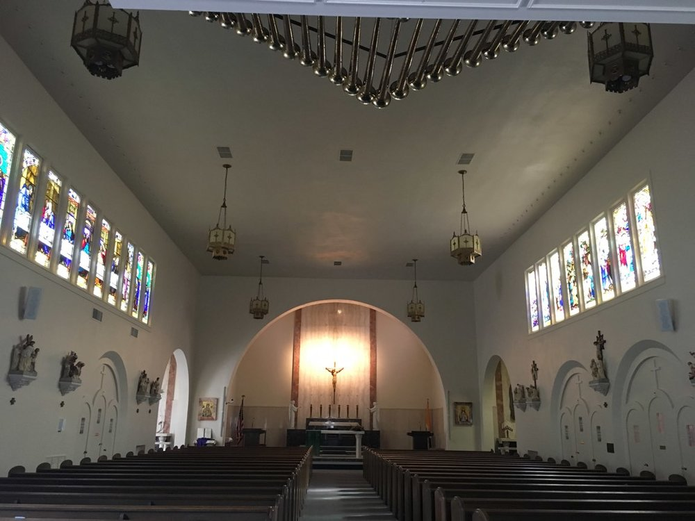 Sacred Heart Catholic Church (1).jpg