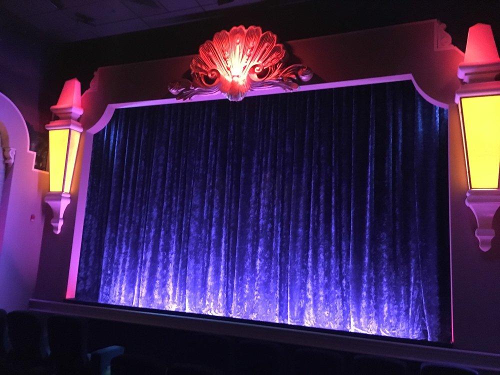 Village Theatre (5).jpg
