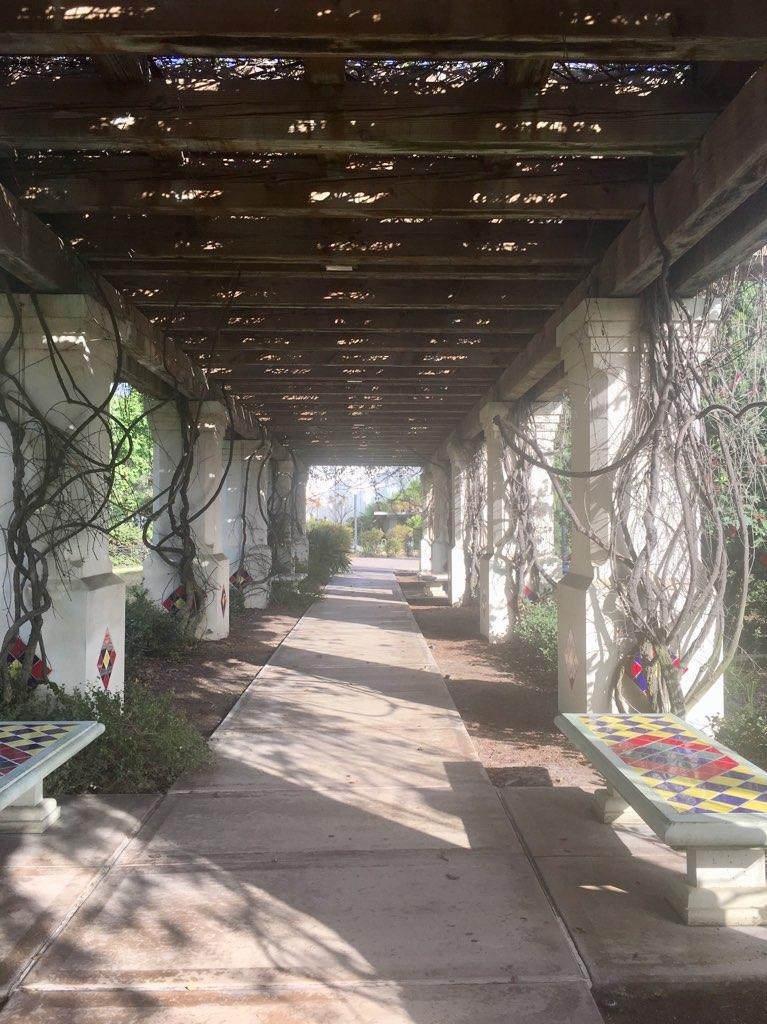 Admin Courtyard (2).jpg