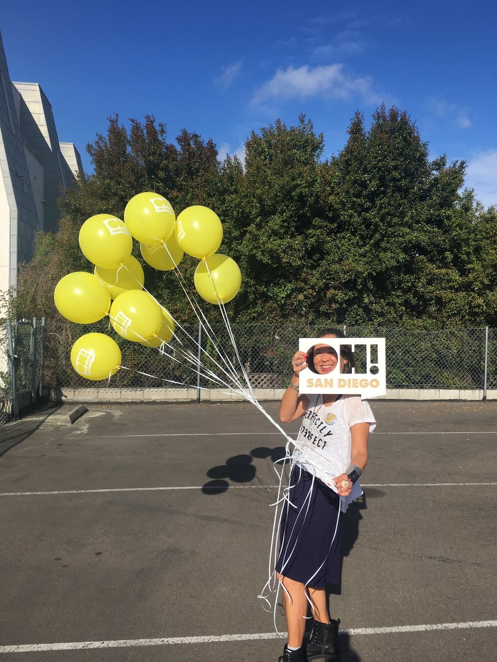 OH balloons.jpg