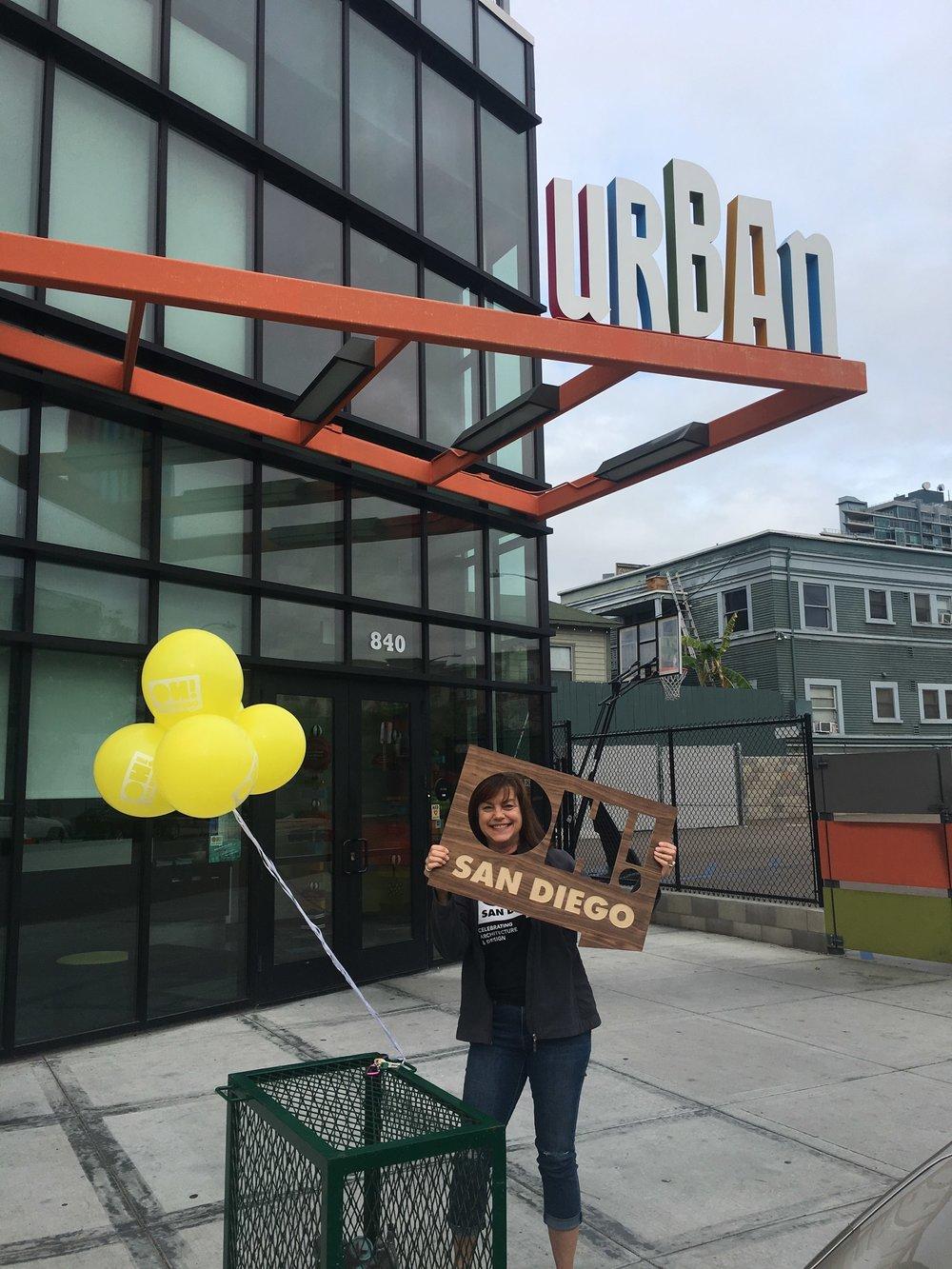 Karen balloons.jpg