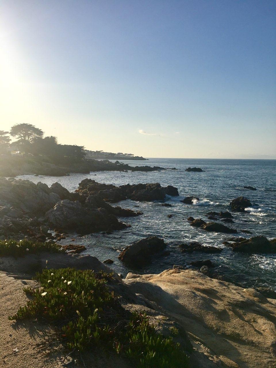 Monterey Bay Trail (2).jpg