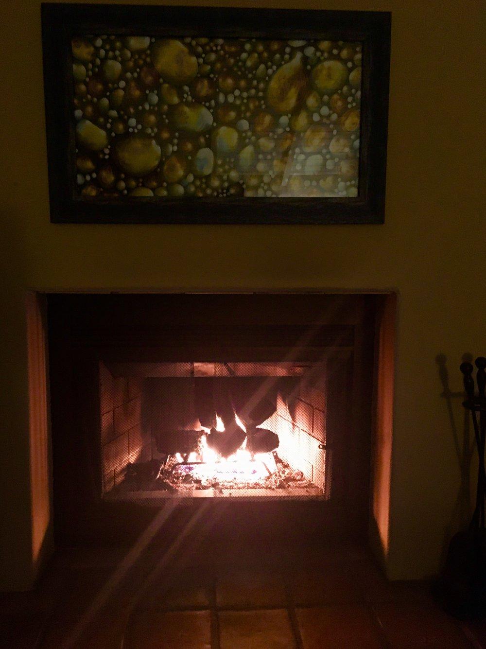 Fireside in Monterey.jpg