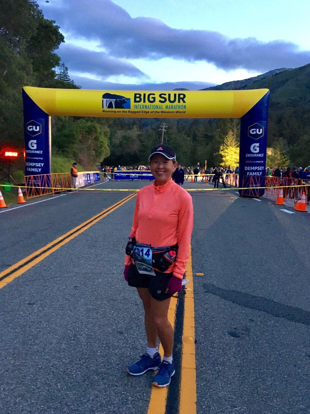 Big Sur Marathon (5).jpg