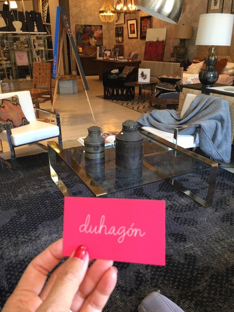 Duhagon (2).jpg