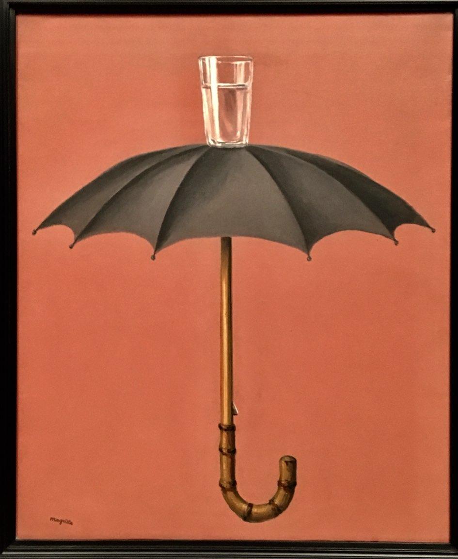 Magritte (3).jpg