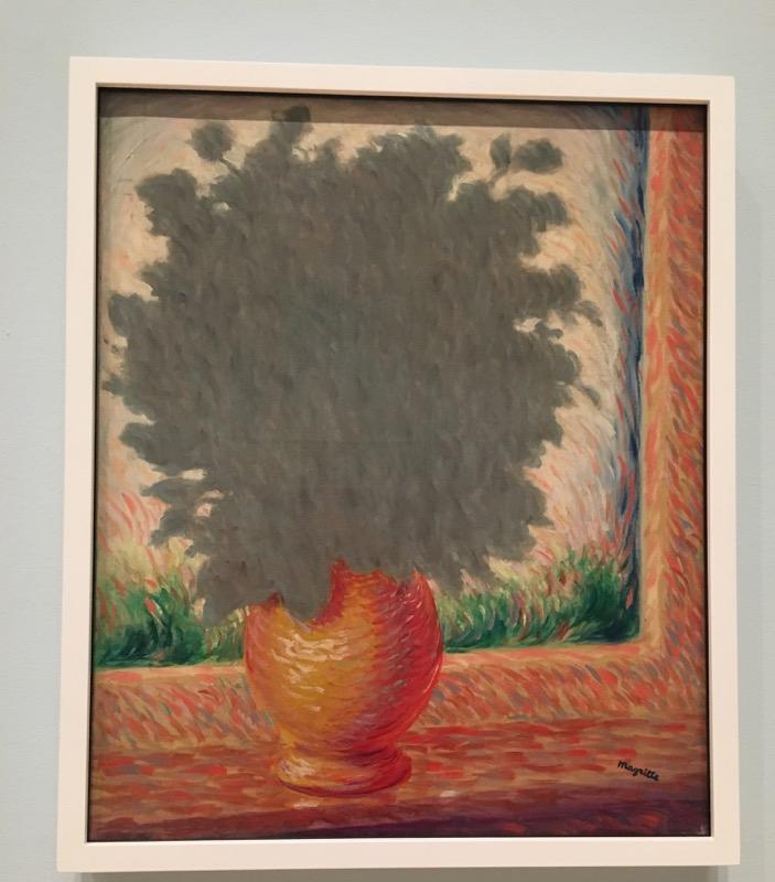 Magritte (5).jpg