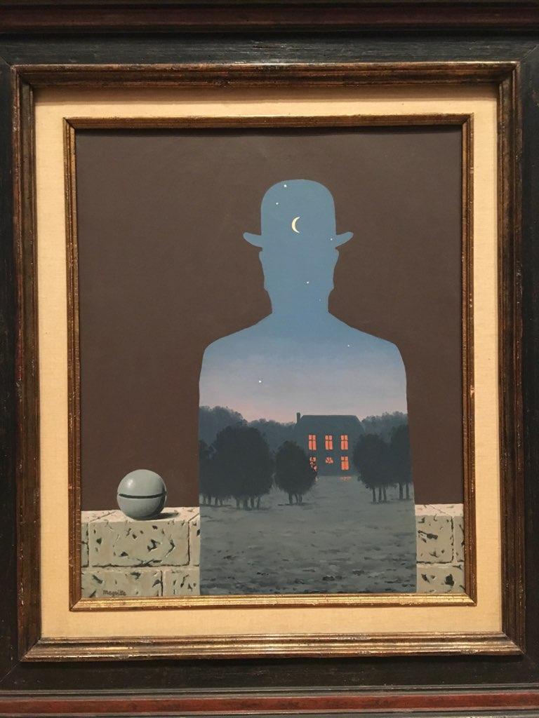Magritte (8).jpg