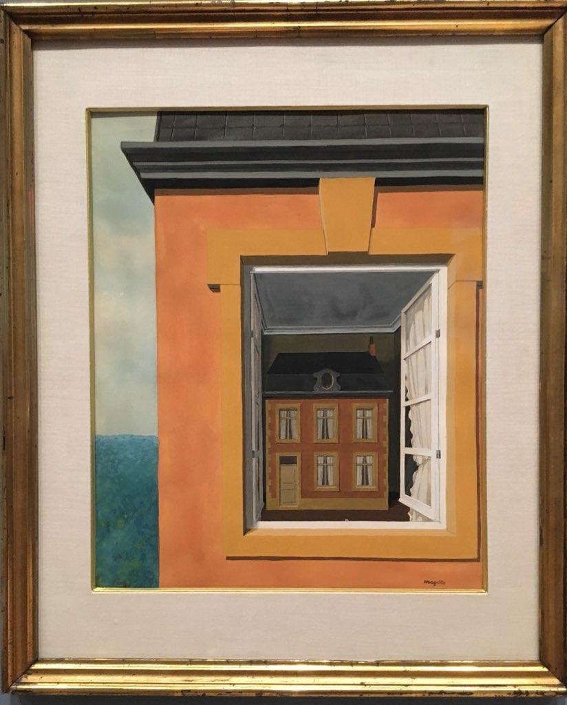 Magritte (7).jpg