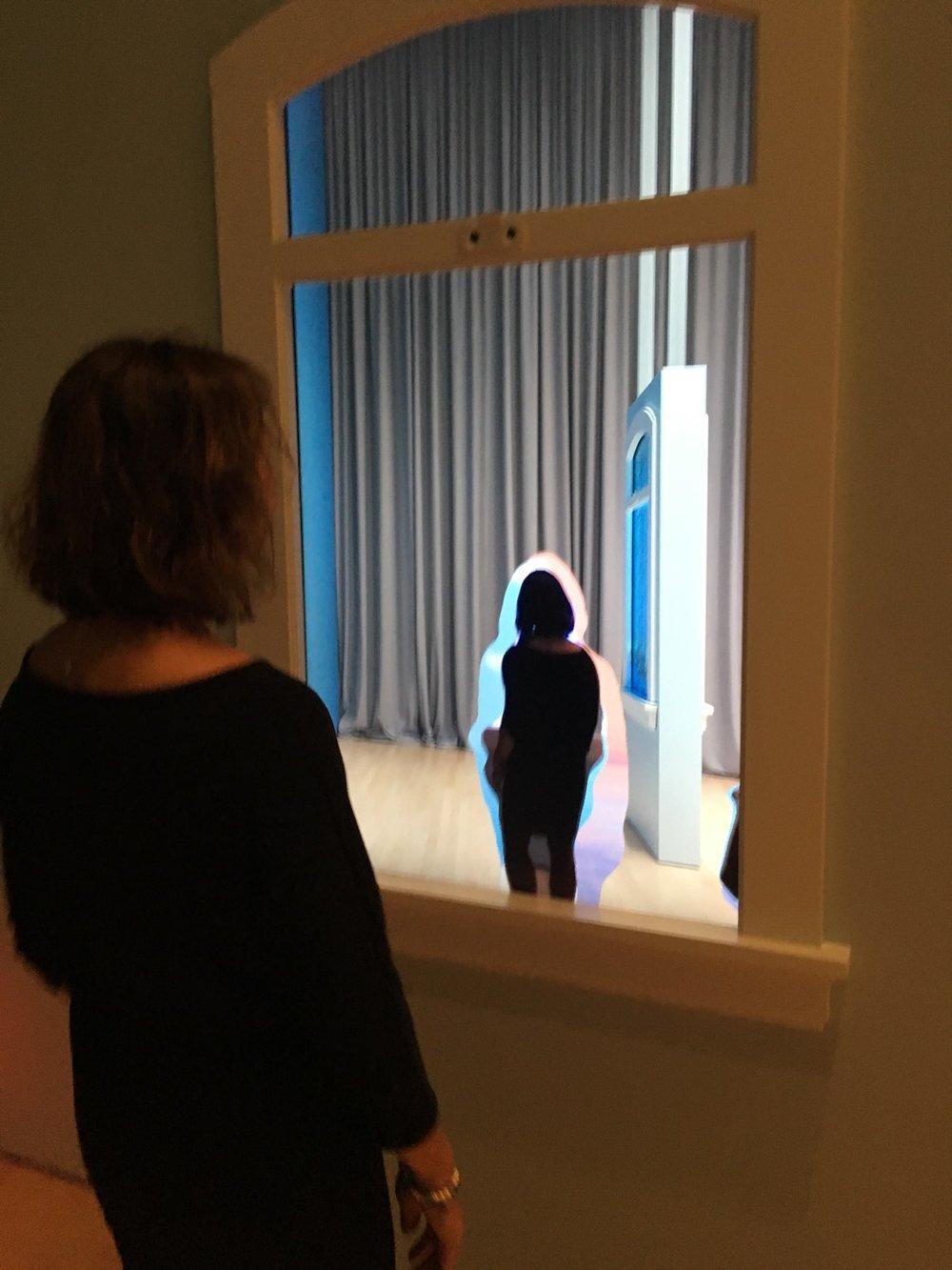 Magritte (11).jpg