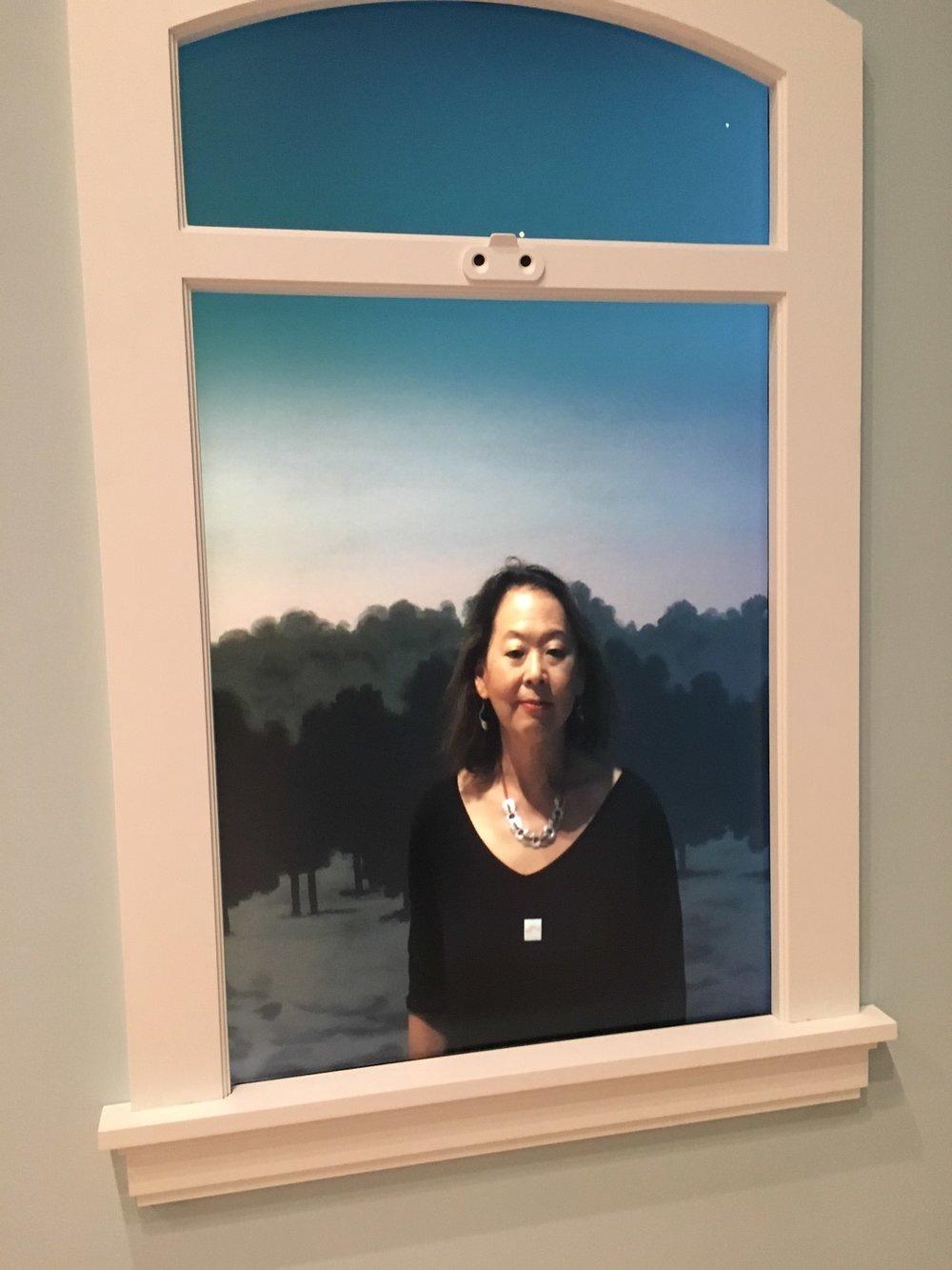 Magritte (10).jpg
