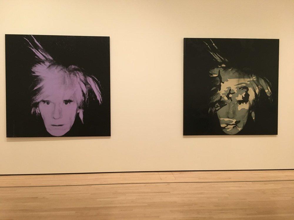 Warhol (1).jpg