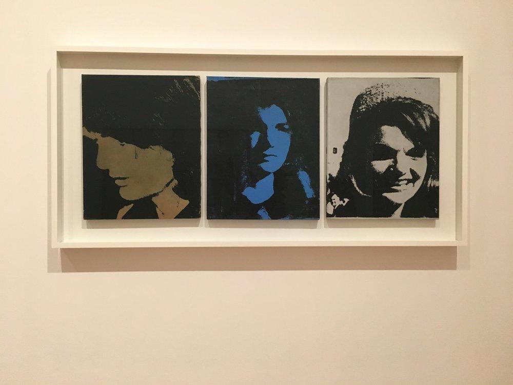 Warhol (2).jpg