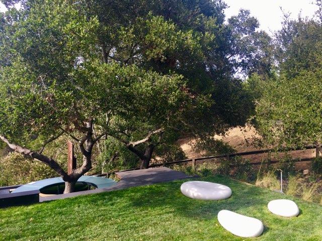 MADS Tour - Los Altos (1).jpg