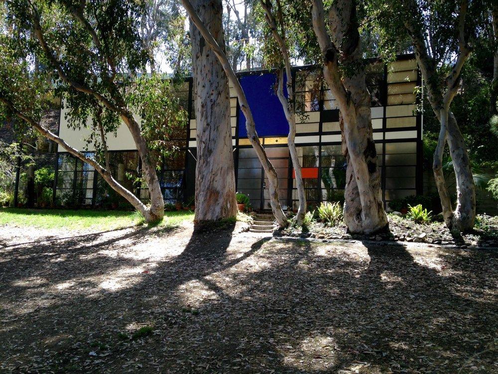 Eames House.jpg