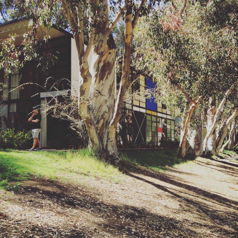 Eames House (2).jpg