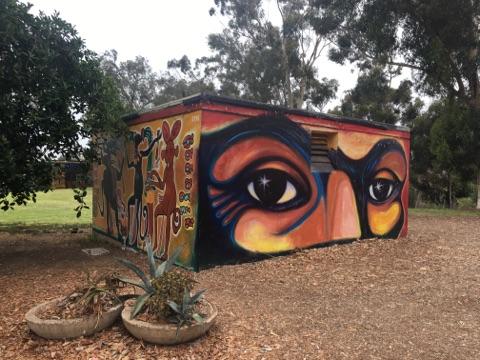 Balboa Park (7).jpg