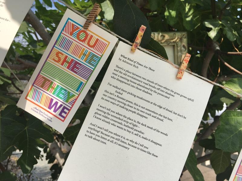 Poet Tree (1).jpg