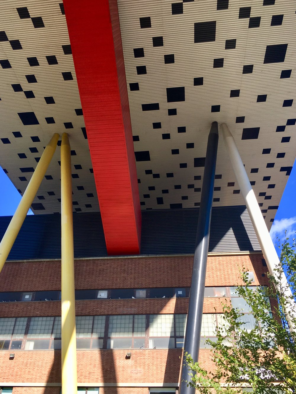 OCAD Sharp Centre for Design (2).jpg