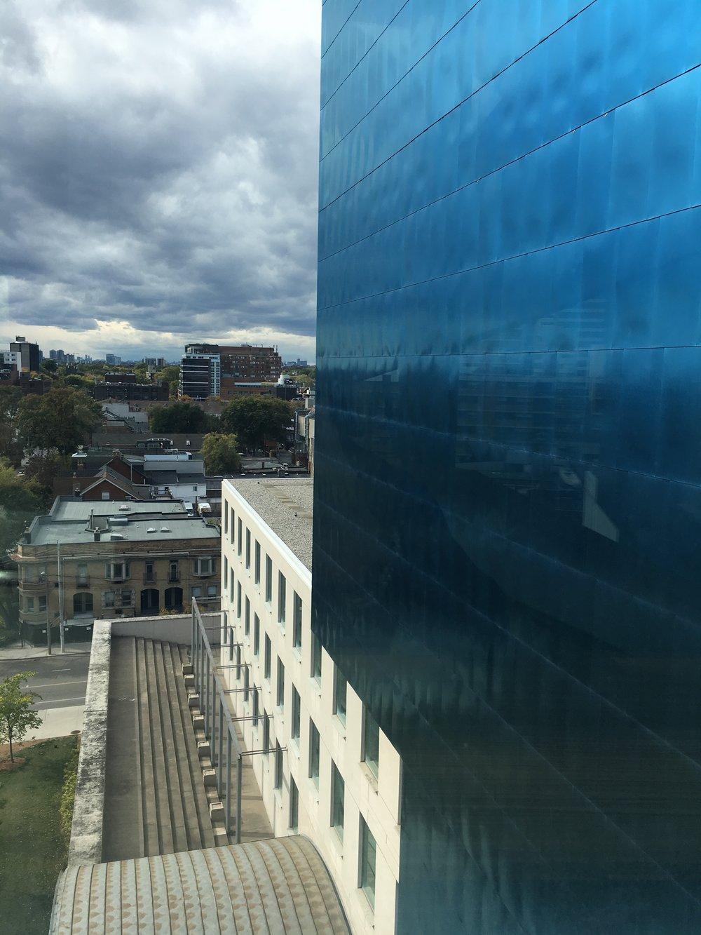 Art Gallery of Ontario (5).JPG