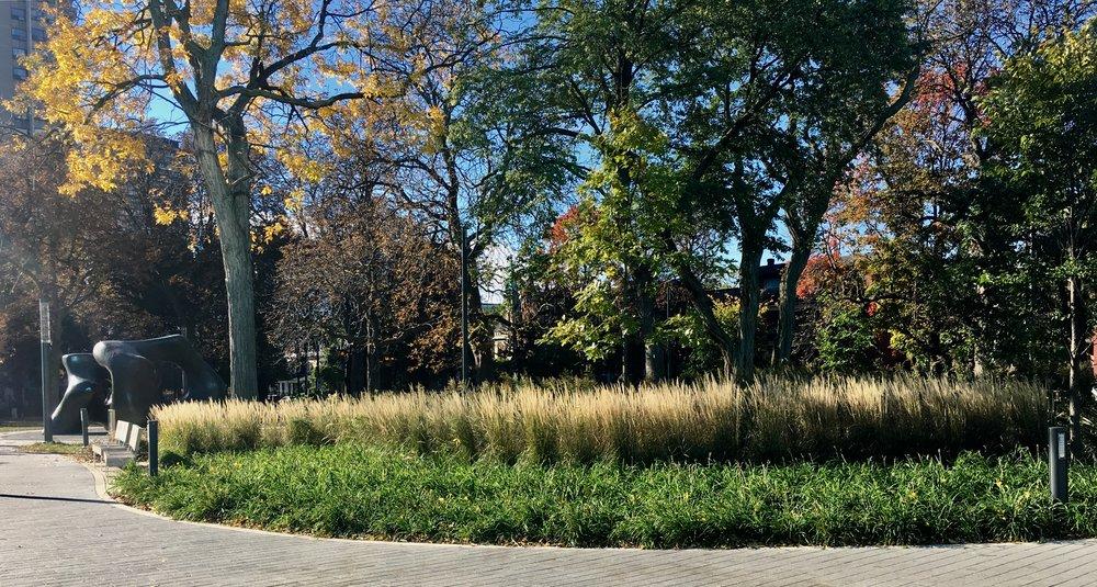 Grange Park (7).jpg