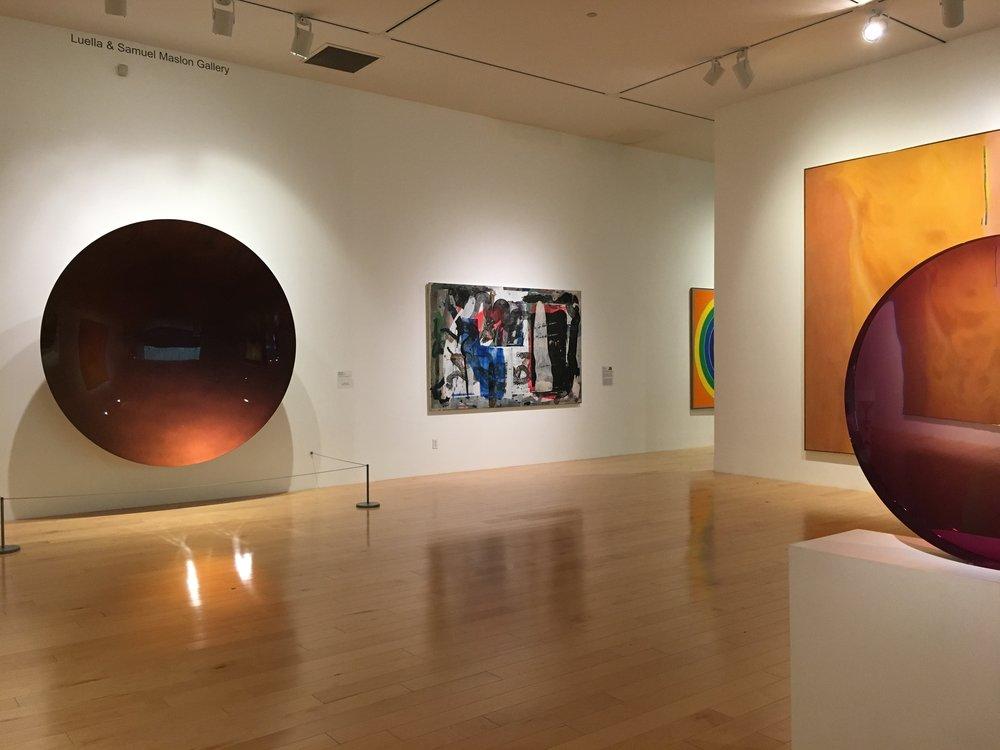 Palm Springs Art Museum (1).JPG