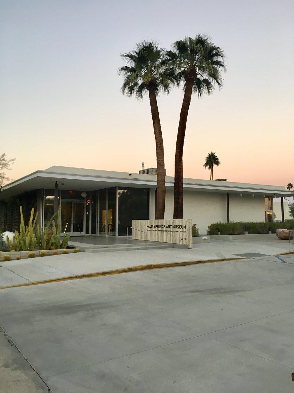 PS Architecture & Design Center (1).JPEG