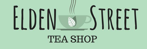 Elden Street Tea logo.png