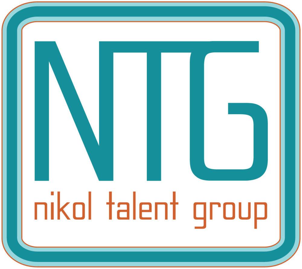 NTG-1024x914.jpg