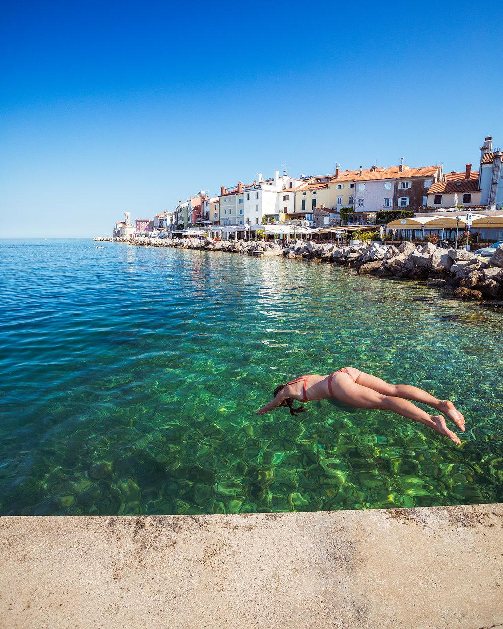 Andrea-diving-in-Piran-Slovenia-by-Michael-Matti.jpg