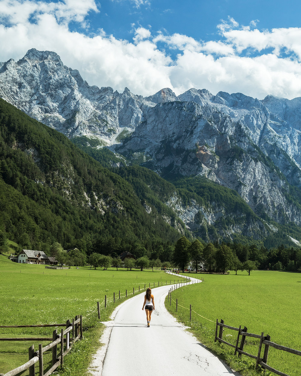 Logar-Valley-in-Slovenia-with-Andrea-by-Michael-Matti.jpg