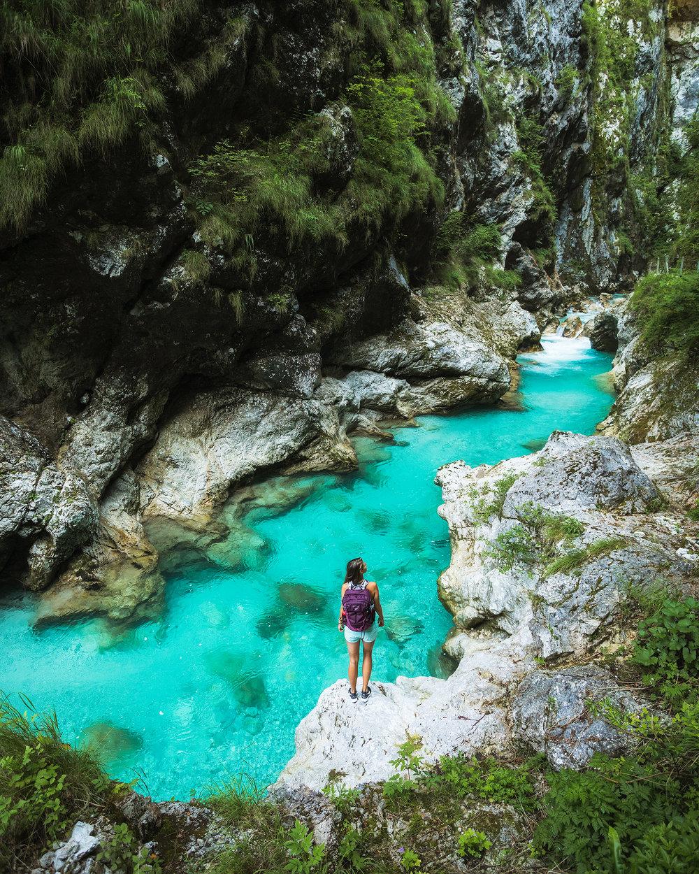 Tolmin-Gorge-in-Slovenia-with-Andrea-by-Michael-Matti.jpg