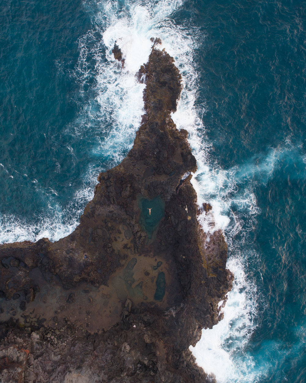 2018_02_06 Maui with Andrea by Drone-295.jpg