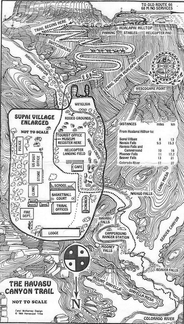 Supai-Trail-Map.jpg