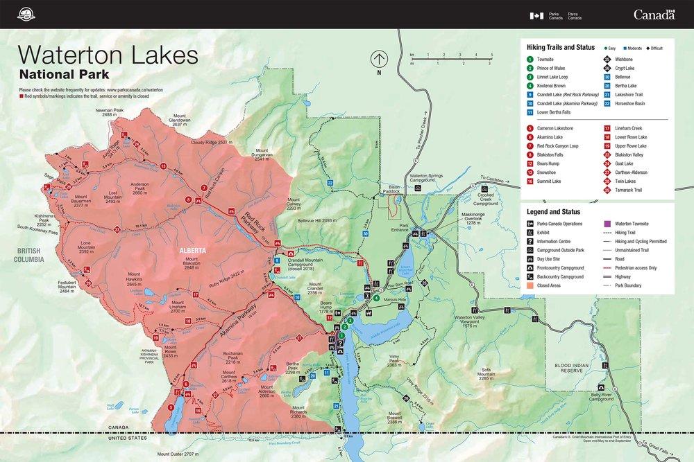 WLNP-park-map-HR-2018-06-EN.jpg